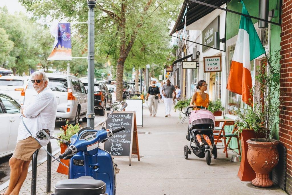 virginia-highland-atlanta-neighborhood