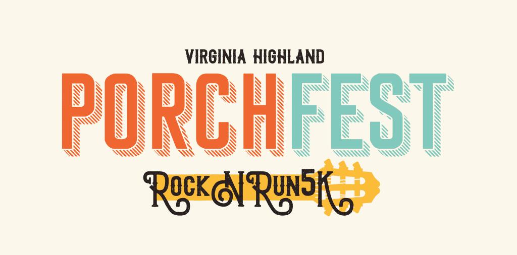 Porchfest-2021-VirginiaHighland