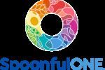 SpoonfulOne_Logo_STKD_2021_R_V3